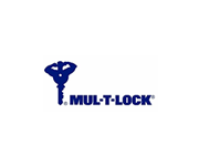 Expert Locksmith Shop Portland, OR 503-716-1489